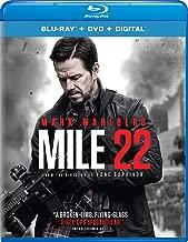 Best mile 22 4k blu ray Reviews