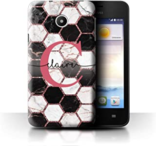 cover huawei y330 personalizzate