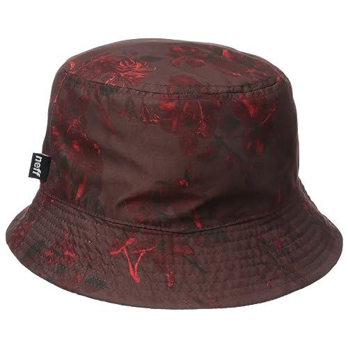 356377d205f78 NEFF Men s Vaypay Reversible Bucket Hat
