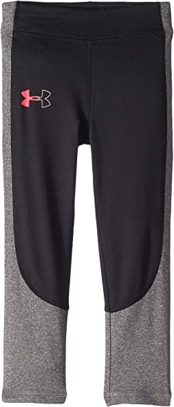 Varsity Leggings (Little Kids)