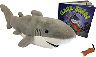 Shark Stuffed Animal 29 Inches Long with