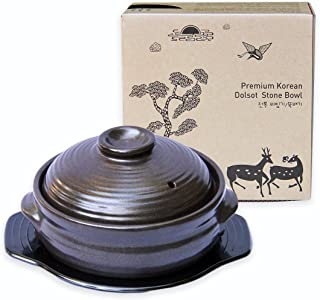 Best ceramic rice pot Reviews