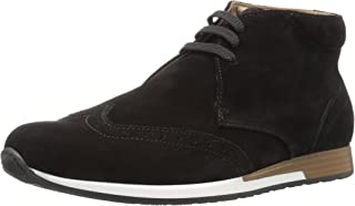 حذاء شوكا Portofino الرجالي من Bugatchi