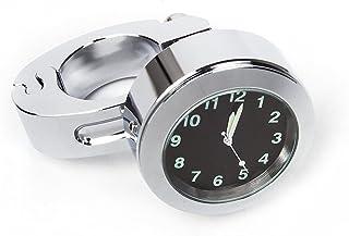 Suchergebnis Auf Für Motorrad Uhren 0 20 Eur Uhren Instrumente Auto Motorrad