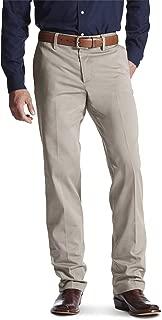 Men's M2 Performance Khaki Pant