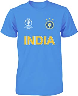 icc world cup 2019 jersey