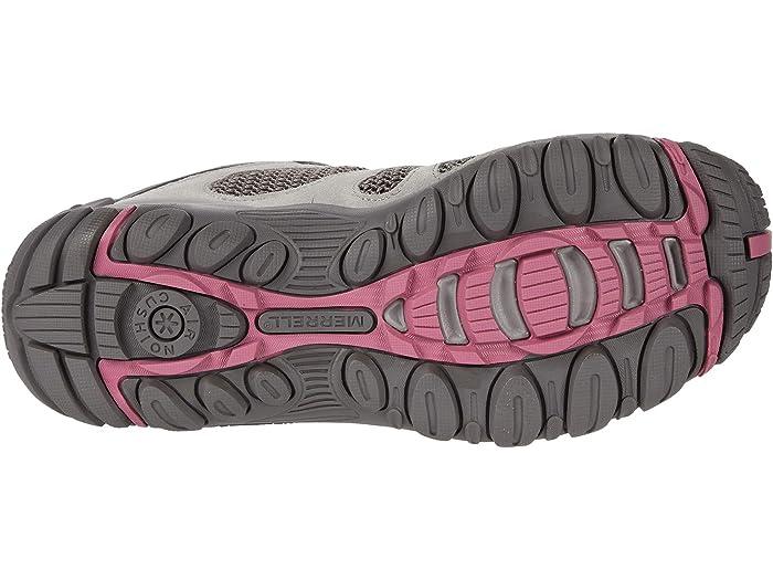 Merrell Yokota 2 Paloma Sneakers & Athletic Shoes