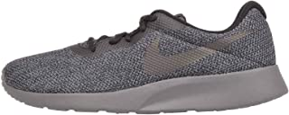 Nike Men's Tanjun SE Black