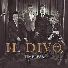 Best el divo new album Reviews