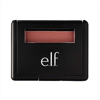 Elf blush mellow mauve