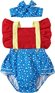 Clothes Sunflower Backless Hairband Outfits