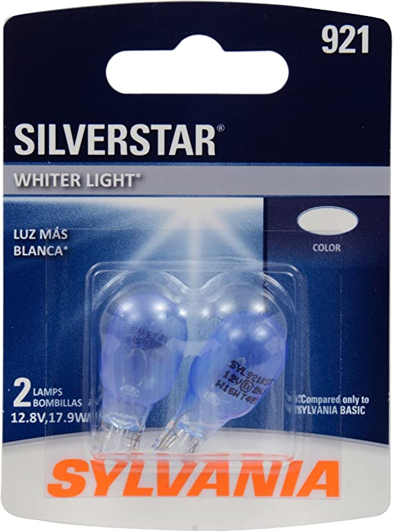 AUXITO 2600 Lumens 3157 LED Bulbs Backup Light Bulb 3156 3056 3057 4157 3047 4057 3457 LED Light Bulbs for Reverse Blinker Brake Tail Lights 6000K White