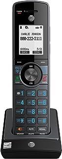 AT&T ATCLP99007 na 1-Handset Landline Telephone