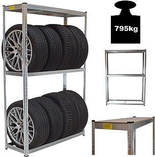 Suchergebnis Auf Für Reifenständer Nicht Verfügbare Artikel Einschließen Reifenständer Zubehör Auto Motorrad