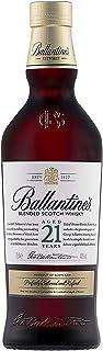 Ballantines 21 Jahre 0,7l 40%