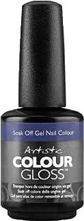 Artistic Colour Gloss - War Party - 0.5oz/15ml
