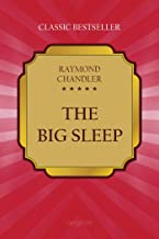 The Big Sleep (Classic bestseller)