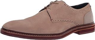 حذاء أوكسفورد رجالي Eizzg من Ted Baker