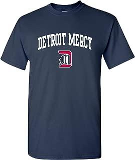 Best detroit mercy apparel Reviews
