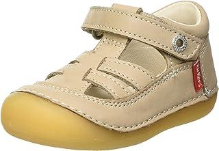 Kickers Sushy, Chaussure Baby Bébé garçon