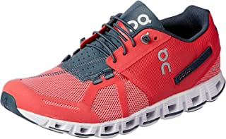 Best sneakers swiss engineering Reviews