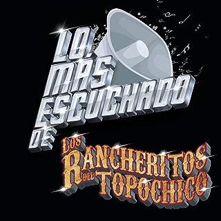 La Cuchiguapa