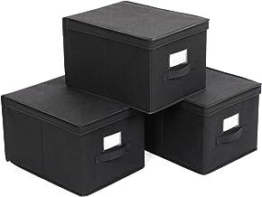 Amazon.es: caja carton 25x25x25