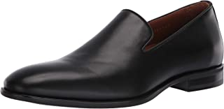 Aquatalia Men's Smoking Slipper