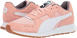 Coral Cloud/Puma White
