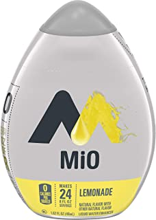 Best mio water enhancer keto Reviews