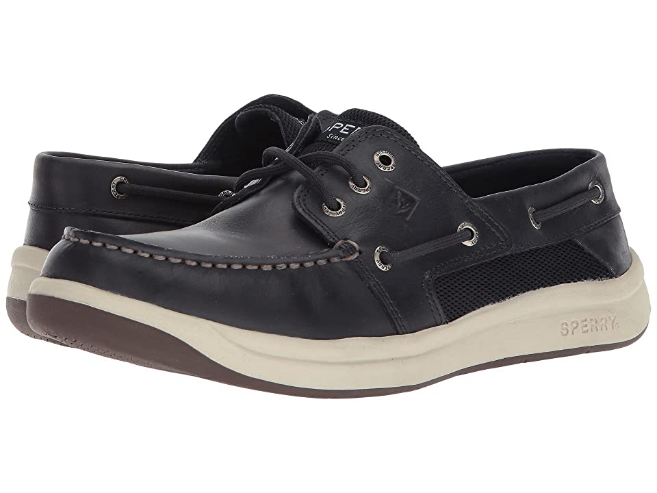 Sperry Convoy 3-Eye (Navy) Men