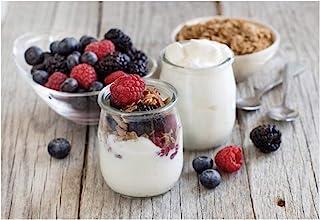 Choose any THREE Heirloom Yogurt Starter Cultures OR Sourdough Starters