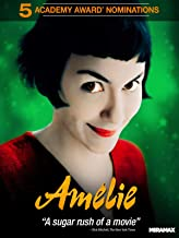 Best video amelie poulain Reviews