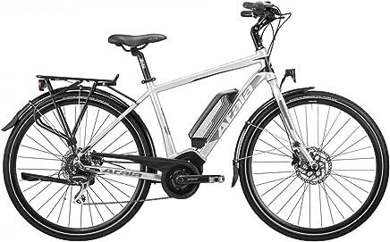 Amazonit Atala Bici Elettriche Biciclette Sport E Tempo Libero