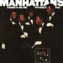 Best the manhattans we made it Reviews