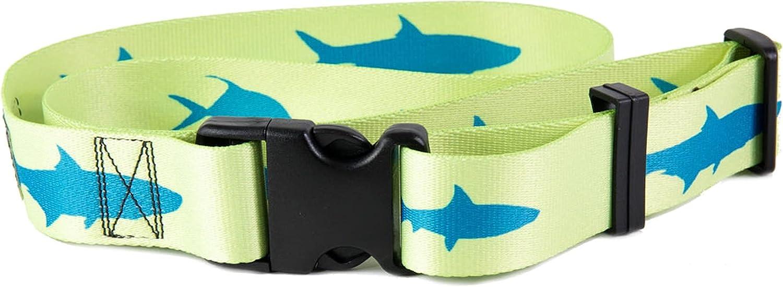 Wingo Belts Wading Belts