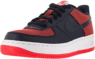 Nike Air Force 1 Premium (Kids)