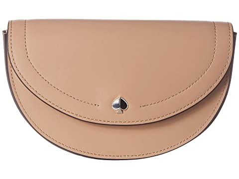 Kate Spade New York Andi Small Half Moon Belt Bag