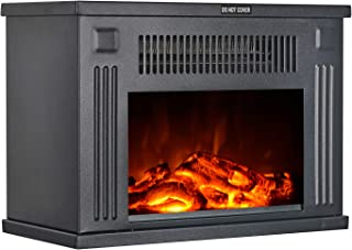 dr infrared heater portable space heater canada