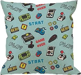 Best video game pillows Reviews