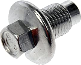 Dorman 090-115.1 AutoGrade Oil Drain Plug