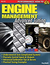 Best engine management advanced tuning greg banish Reviews