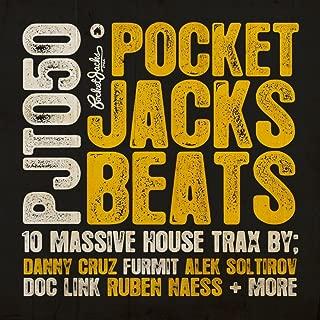 Best the jack artist album Reviews