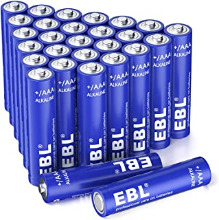 3lr12 alkaline battery