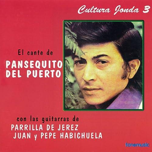 Campanero de San Roque. Solea de Pansequito en Amazon Music ...