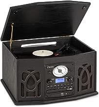 Amazon.es: lector de discos de vinilo