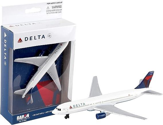 Amazon.com: Daron Delta Single Plane : Tools & Home Improvement