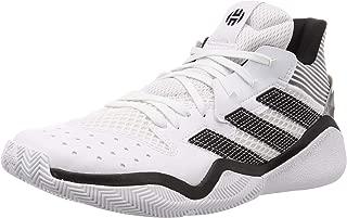 Amazon.it: 39.5 Scarpe da Basket Scarpe sportive: Scarpe