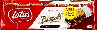 Lotus Biscoff Chocolate 154g