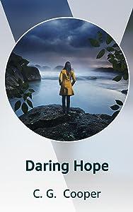 Daring Hope